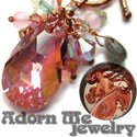 Adorn Me Jewelry-Beautiful Handmade Jewelry You Will Adore