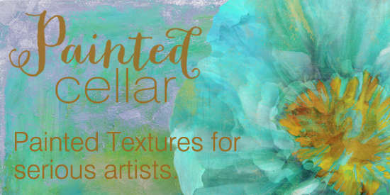 Fine art painted textures, overlays, digital designs for serious artists to use in their own creations.